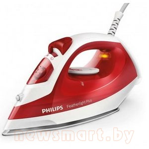 Утюг Philips GC1425/40