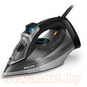 Утюг Philips GC1440/20